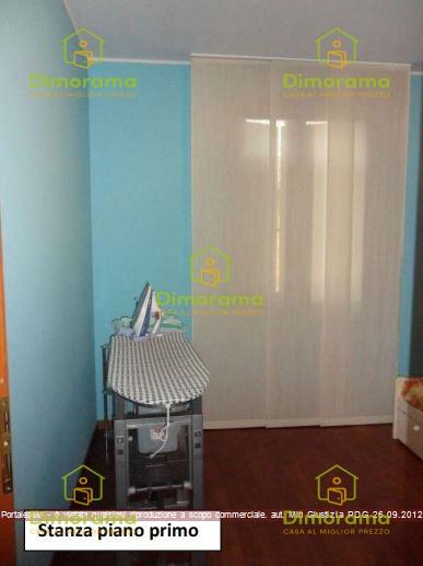 Appartamento PESCAROLO ED UNITI CR1239843