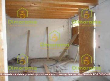 Appartamento CREMONA CR1239857
