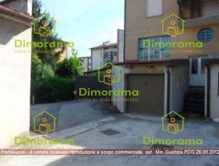 Appartamento CREMONA CR1239858
