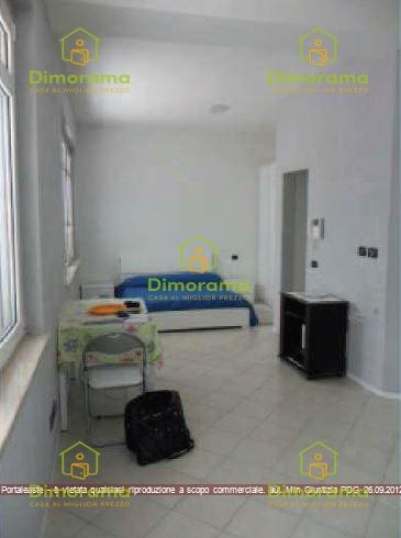 Appartamento CREMONA CR1239859