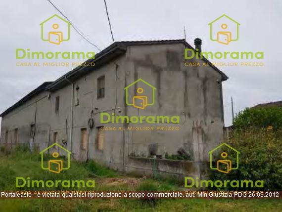 Area industriale in vendita a Caselle Landi (LO)