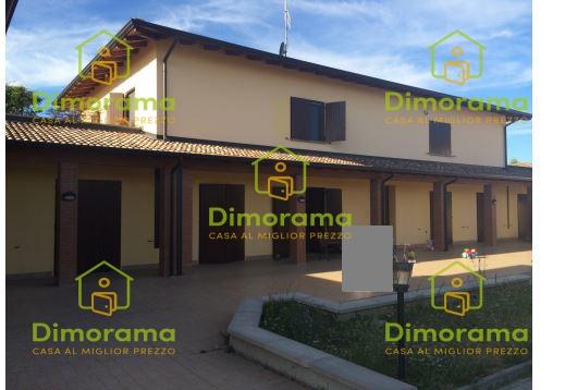 Appartamento in vendita Rif. 11350941