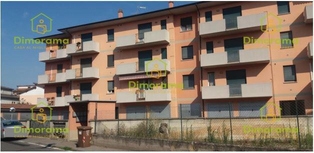 Appartamento in vendita Rif. 11350943