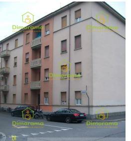 Appartamento in vendita Rif. 11350944