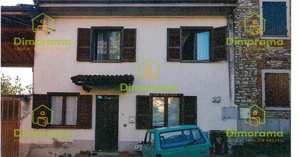Casa Indipendente in vendita Rif. 11350947