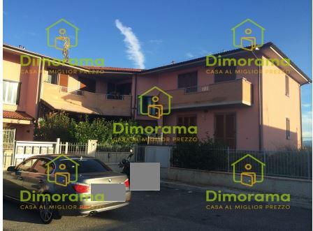 Appartamento in vendita Rif. 11350948