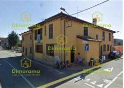 Appartamento in vendita Rif. 11350949