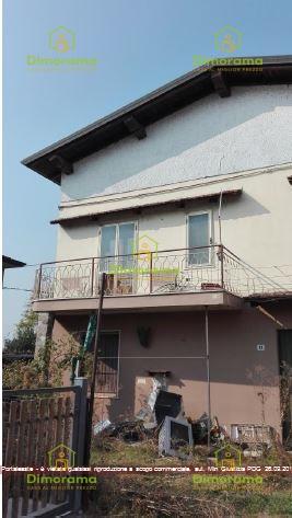 Villa in vendita Rif. 11350950
