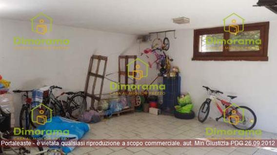 Appartamento 5 locali in vendita a Maleo (LO)-6