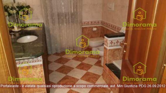 Appartamento 5 locali in vendita a Maleo (LO)-2