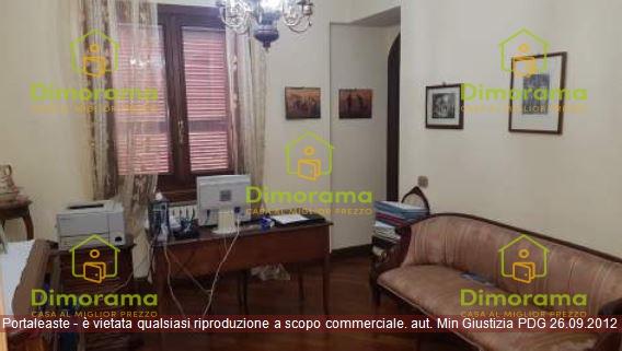 Appartamento 5 locali in vendita a Maleo (LO)-4