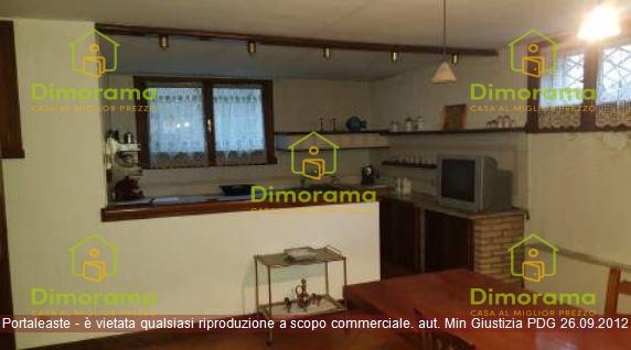 Appartamento 5 locali in vendita a Maleo (LO)-8