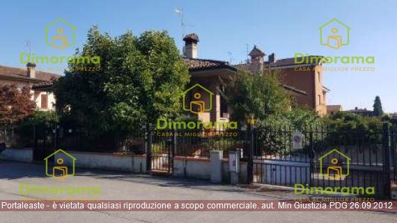 Appartamento 5 locali in vendita a Maleo (LO)