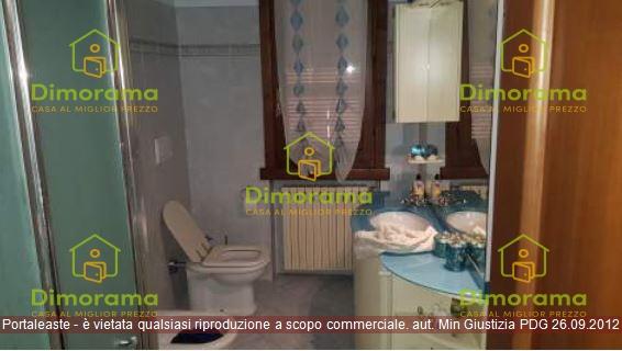 Appartamento 5 locali in vendita a Maleo (LO)-3