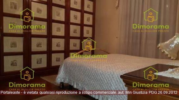 Appartamento 5 locali in vendita a Maleo (LO)-7