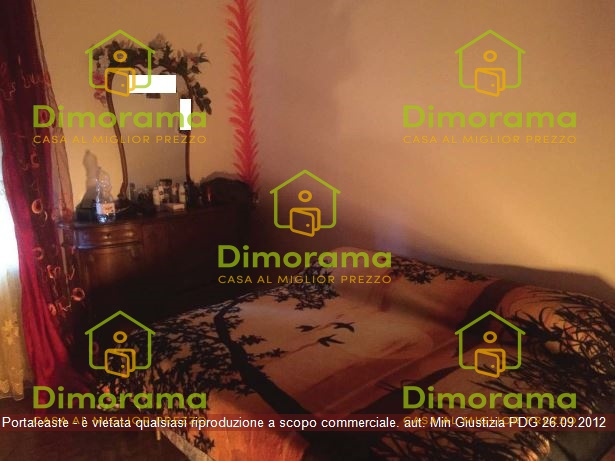 Appartamento RIPALTA CREMASCA CR1303024