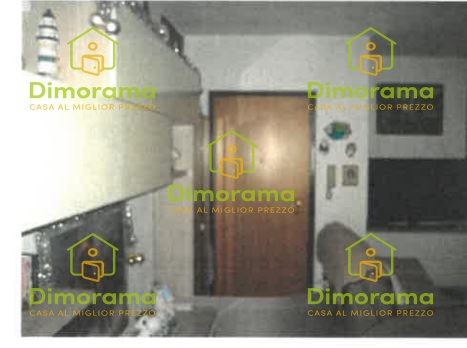 Villa a schiera SPINADESCO CR1308777