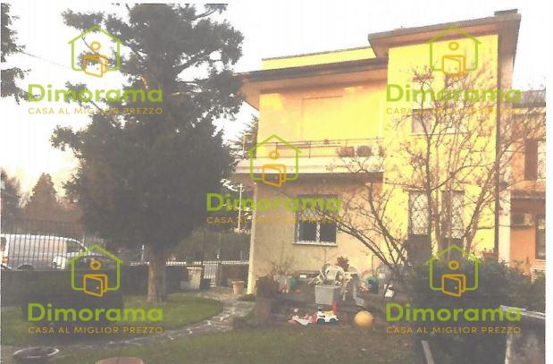 Appartamento CREMA CR1308778