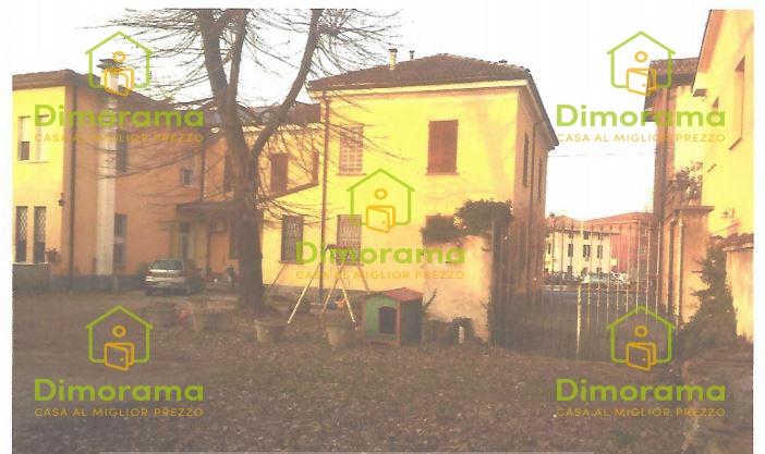 Appartamento CREMA CR1308779