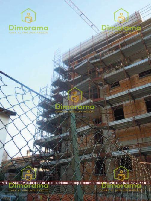 Appartamento CREMONA CR1308780