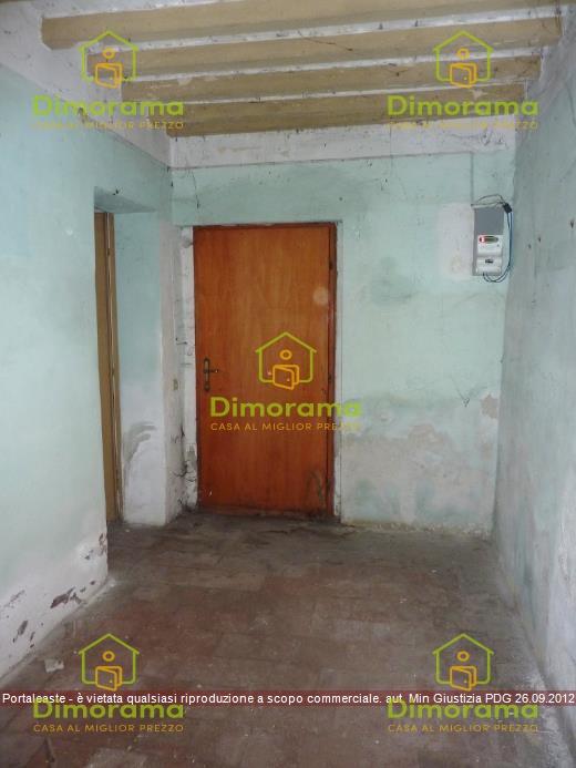 Appartamento OSTIANO CR1314656