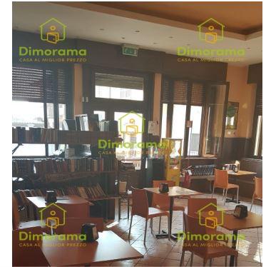 Immobile commerciale quadrilocale in vendita a Livraga (LO)-2