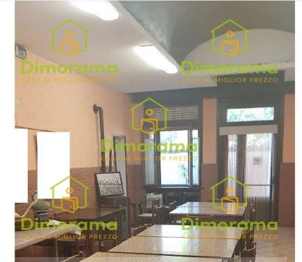 Immobile commerciale quadrilocale in vendita a Livraga (LO)-3