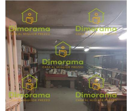 Immobile commerciale quadrilocale in vendita a Livraga (LO)-4