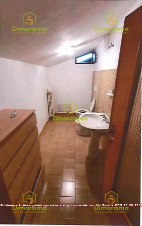 Villa a schiera CASALMAGGIORE CR1347022