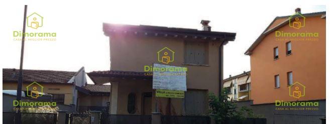 Appartamento CREMONA CR1347028