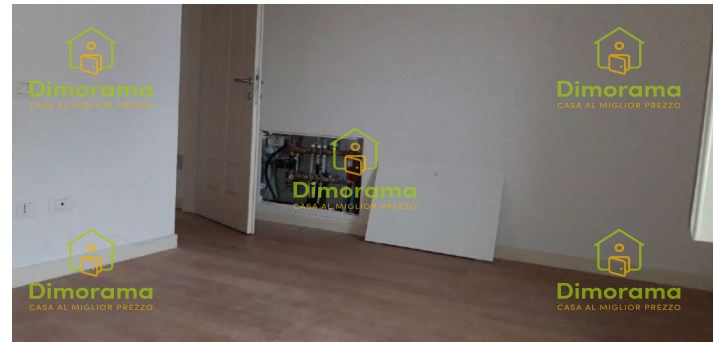 Villa singola CREMONA CR1347029
