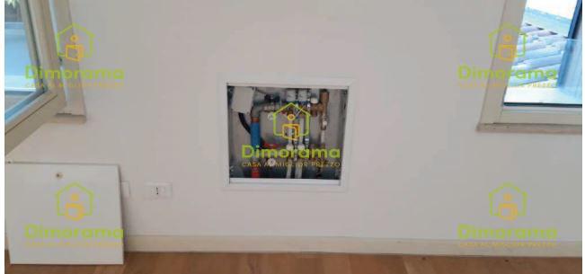 Appartamento CREMONA CR1347030