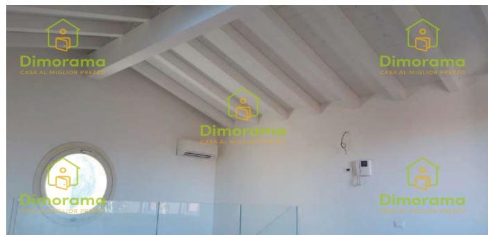 Appartamento CREMONA CR1347031