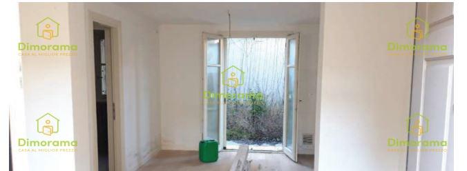 Appartamento CREMONA CR1347032