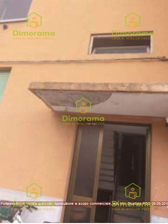 Appartamento CASTELLEONE CR1350647
