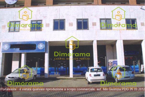 Negozio CREMONA CR1350648