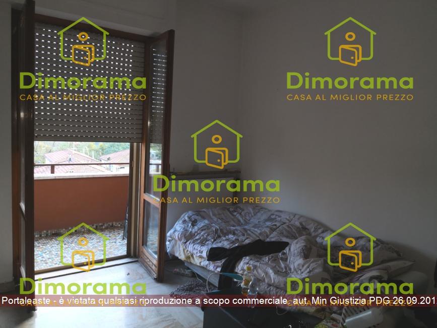 Appartamento CREMONA CR1350650