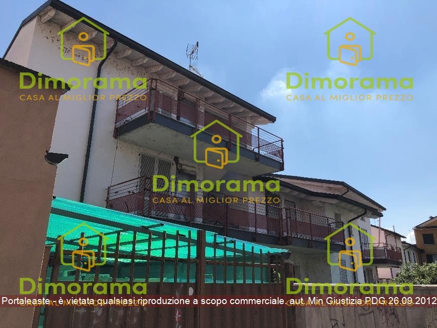 Appartamento in vendita a Casalpusterlengo (LO)-23