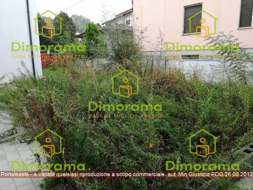 Appartamento in vendita a Casalpusterlengo (LO)-37