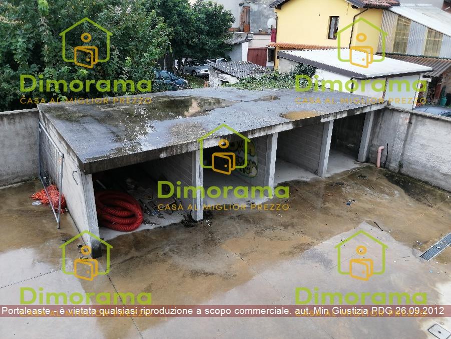 Appartamento in vendita a Casalpusterlengo (LO)-50