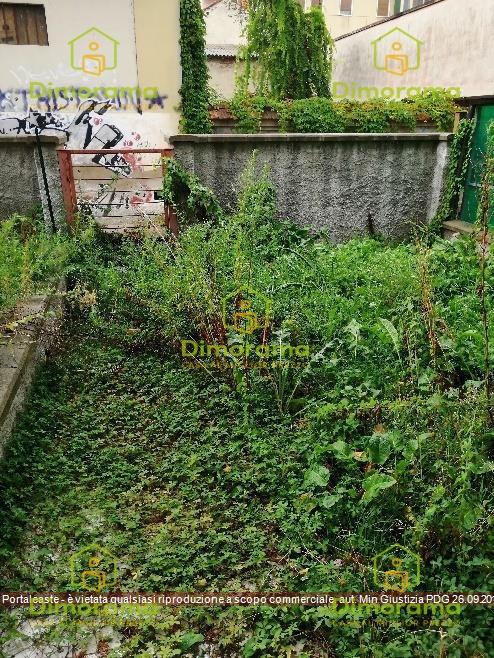 Appartamento in vendita a Casalpusterlengo (LO)-17