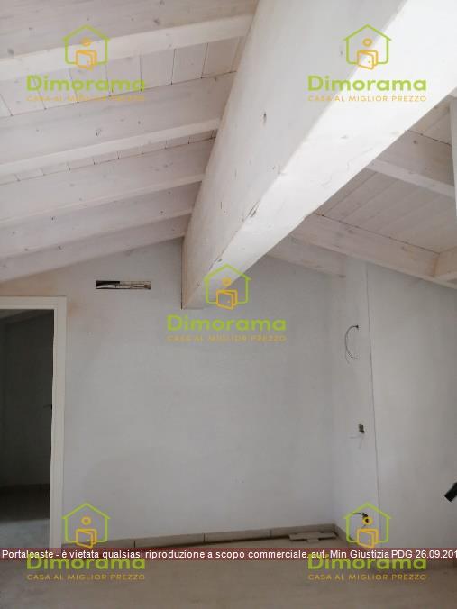 Appartamento in vendita a Casalpusterlengo (LO)-26
