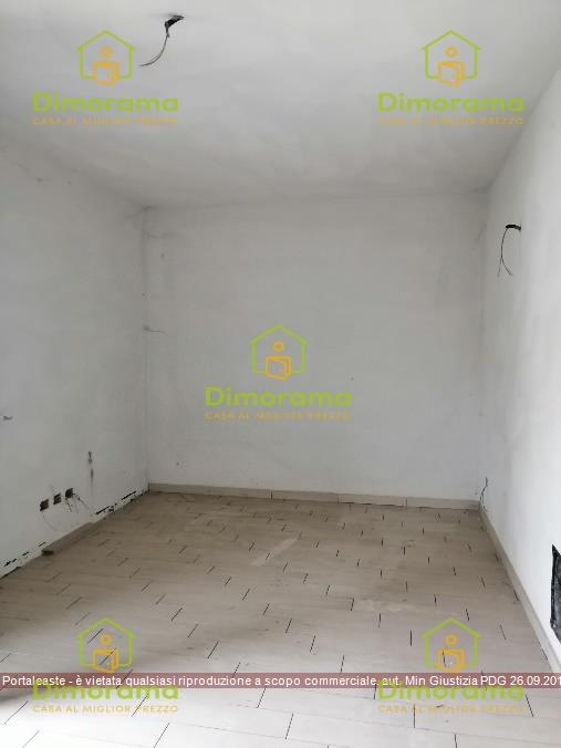 Appartamento in vendita a Casalpusterlengo (LO)-34