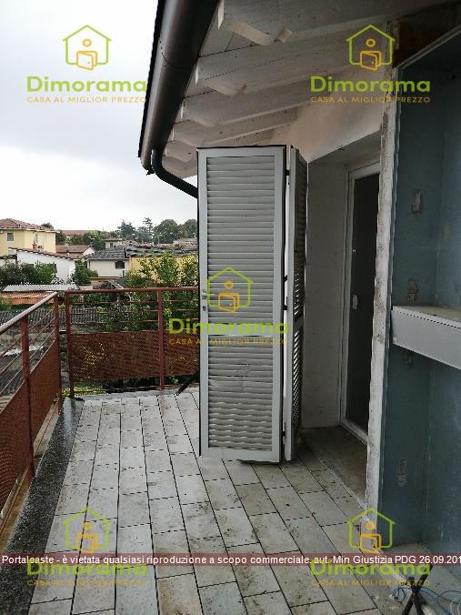 Appartamento in vendita a Casalpusterlengo (LO)-18