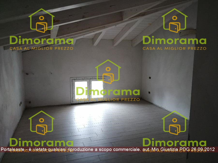 Appartamento in vendita a Casalpusterlengo (LO)-43