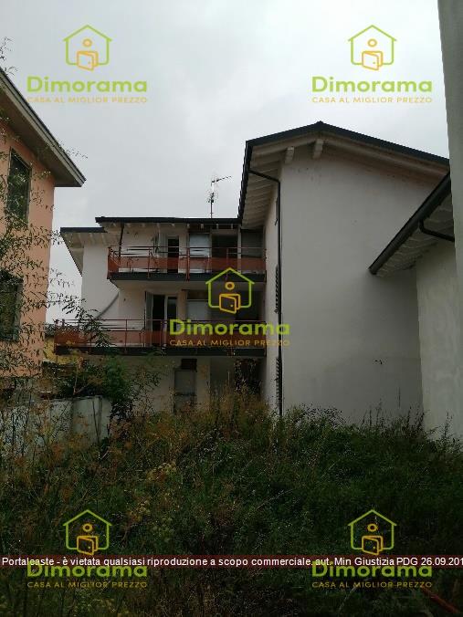 Appartamento in vendita a Casalpusterlengo (LO)-21