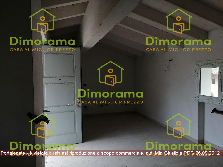 Appartamento in vendita a Casalpusterlengo (LO)-8