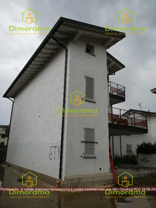 Appartamento in vendita a Casalpusterlengo (LO)-36