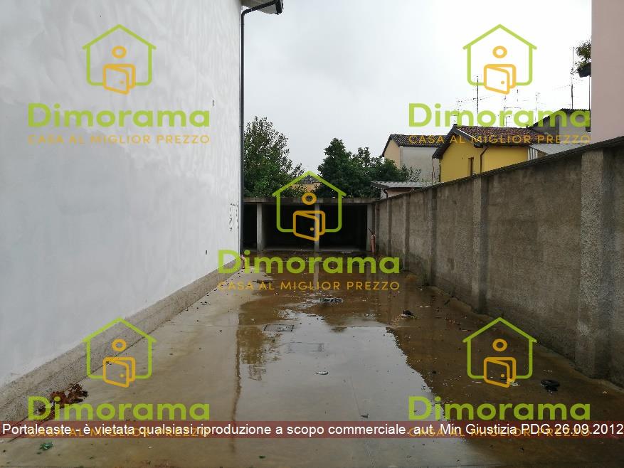 Appartamento in vendita a Casalpusterlengo (LO)-35