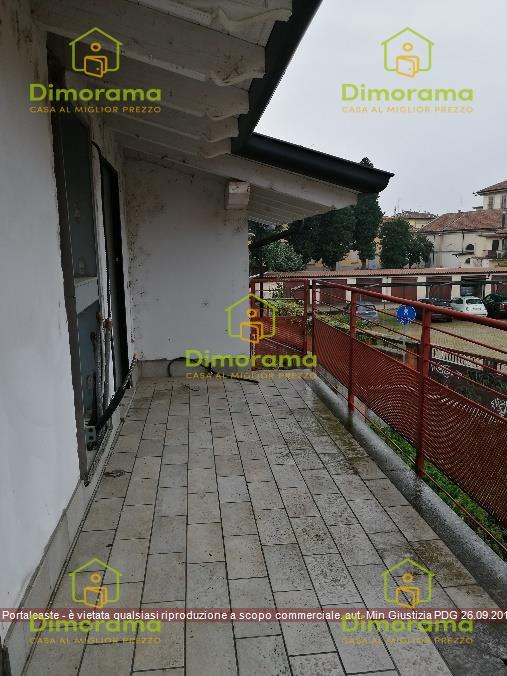 Appartamento in vendita a Casalpusterlengo (LO)-41
